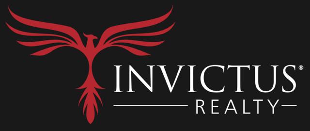 Invictus Realty
